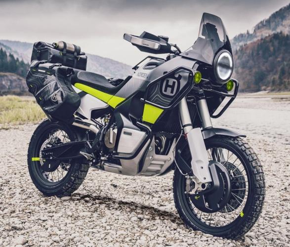 husqvarna-norden-901-adventure-bike-2.jpg | Image