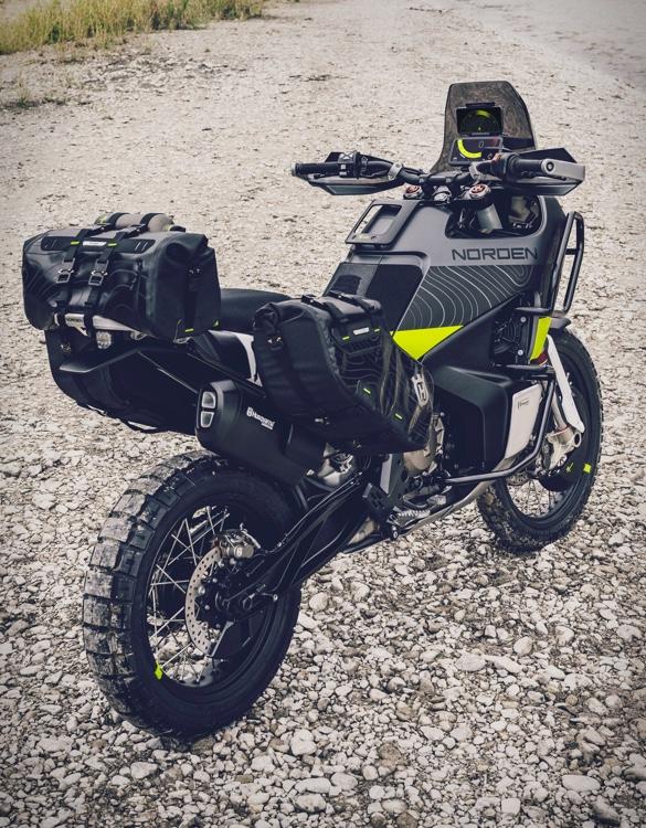 husqvarna-norden-901-adventure-bike-2a.jpg | Image