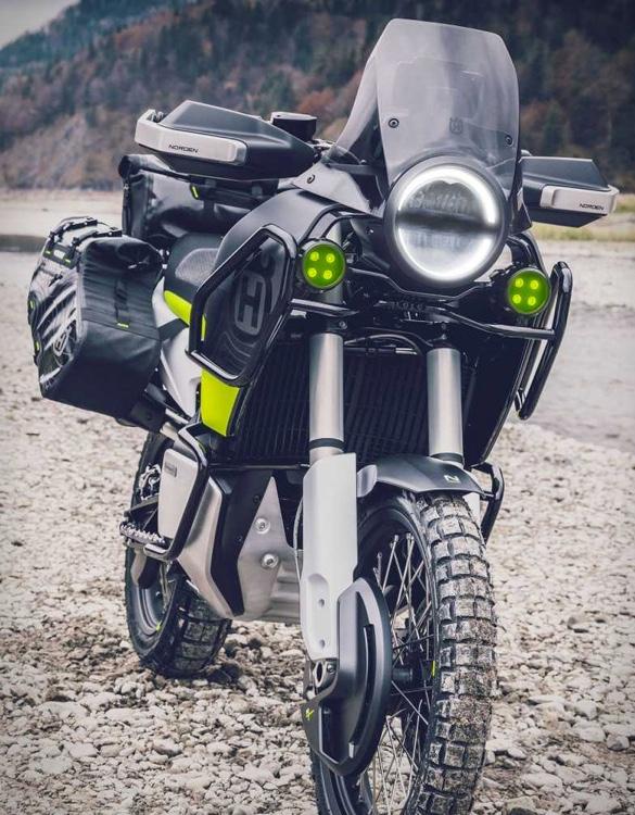 husqvarna-norden-901-adventure-bike-3.jpg | Image