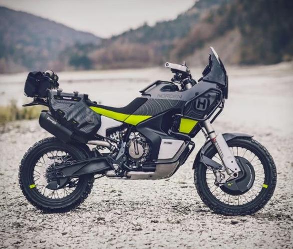 husqvarna-norden-901-adventure-bike-8.jpg