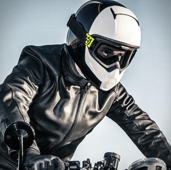 husqvarna-pilen-helmet-5.jpg | Image