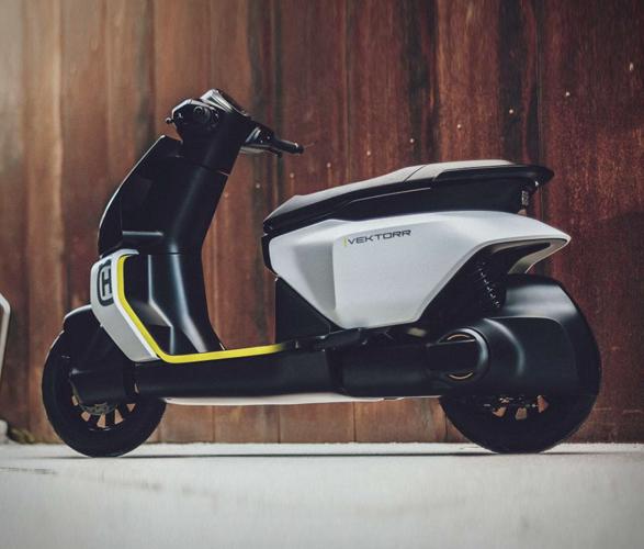 husqvarna-vektorr-electric-scooter-3.jpg | Image
