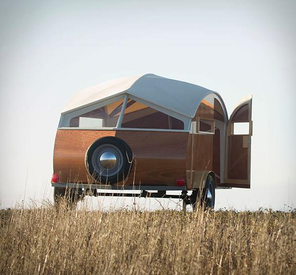 hutte-hut-camper-3.jpg | Image