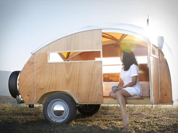 hutte-hut-camper-4.jpg | Image