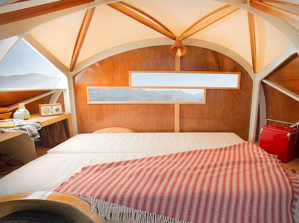 hutte-hut-camper-5.jpg | Image