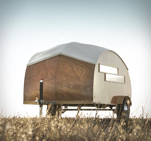 hutte-hut-camper-8.jpg