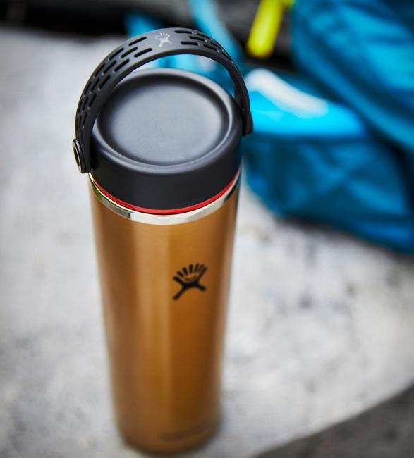 hydro-flask-trail-series-3.jpg | Image