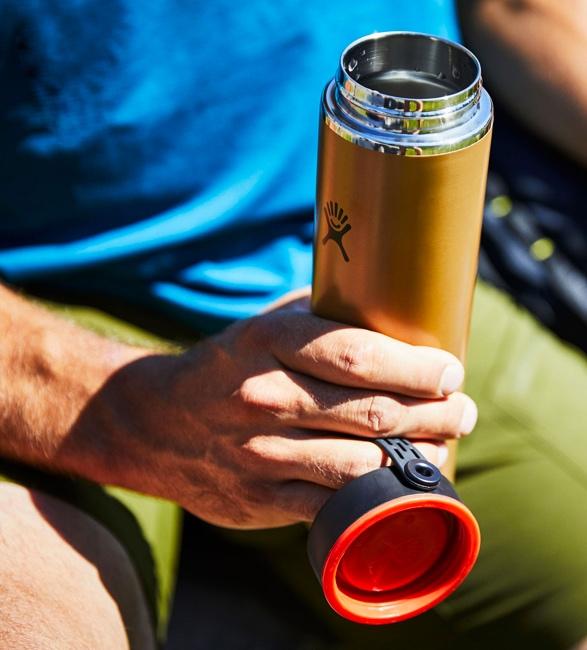 hydro-flask-trail-series-4.jpg | Image