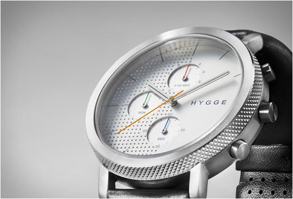 hygge-2204-chronograph-2.jpg | Image