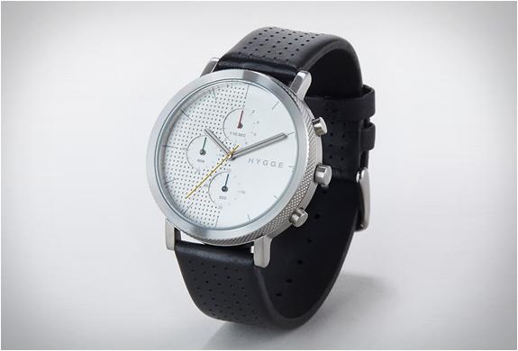hygge-2204-chronograph-3.jpg | Image
