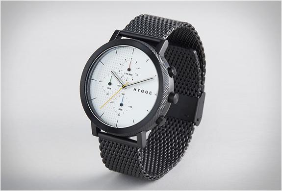hygge-2204-chronograph-4.jpg | Image