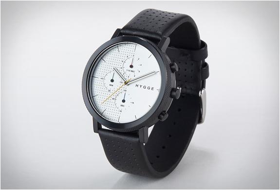 hygge-2204-chronograph-6.jpg
