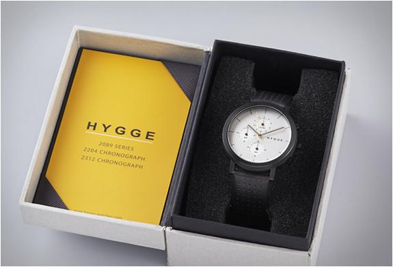 hygge-2204-chronograph-7.jpg