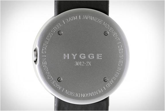 hygge-3012-series-5.jpg | Image