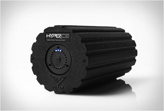 hyperIce-vyper-2.jpg | Image