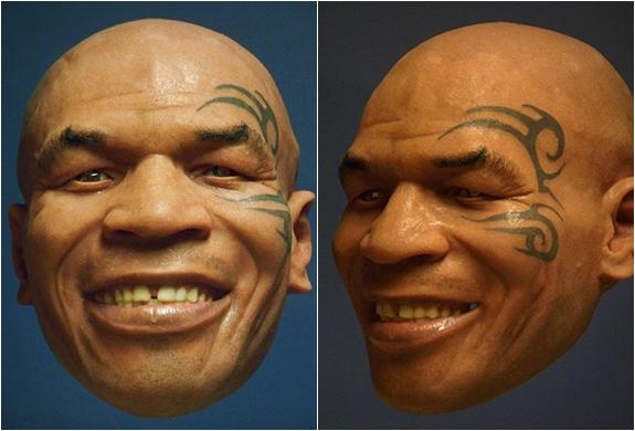 hyperflesh-masks-3.jpg | Image