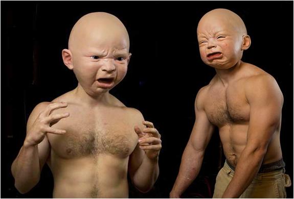 hyperflesh-masks-5.jpg | Image