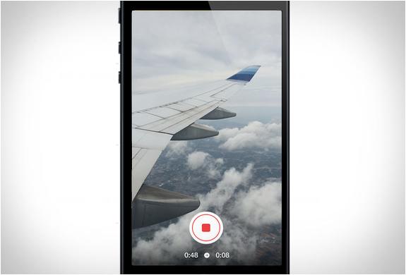 hyperlapse-app-3.jpg | Image