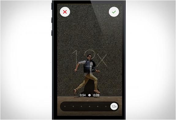 hyperlapse-app-5.jpg | Image