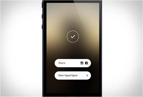 hyperlapse-app-6.jpg
