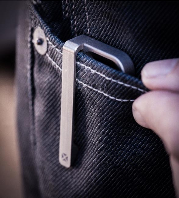 hyperlink-titanium-edc-carabiner-5.jpg | Image