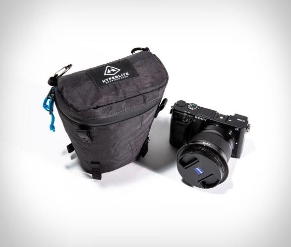 hyperlite-camera-pod-4.jpg | Image