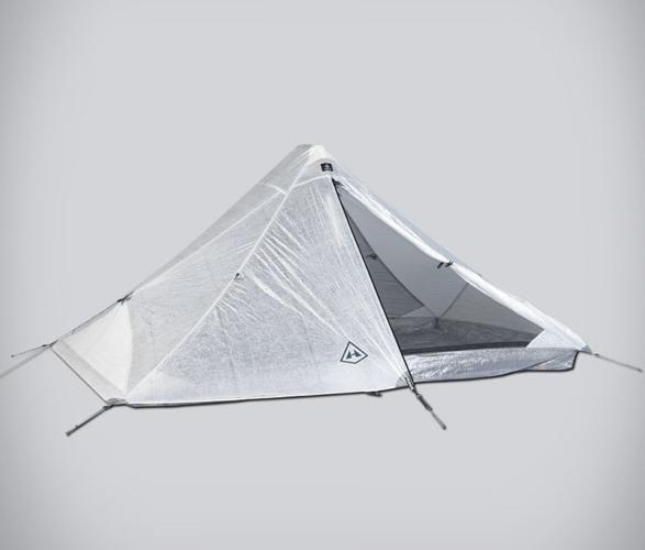 hyperlite-dirigo-2-tent-2.jpg | Image