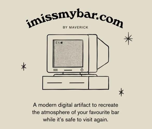 i-miss-my-bar-3.jpg | Image