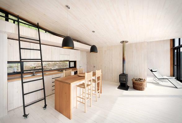 ia-house-3.jpg | Image