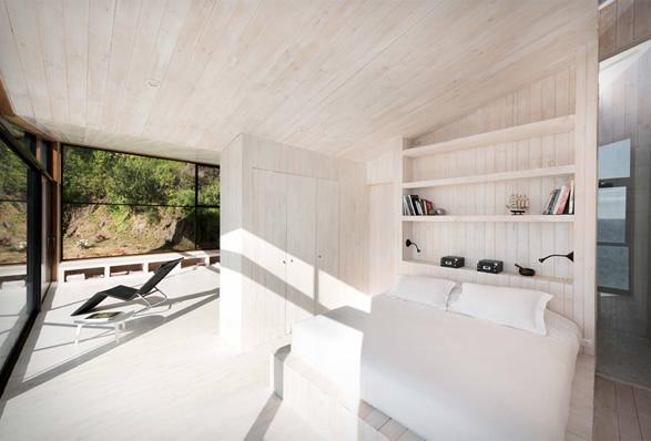 ia-house-4.jpg | Image