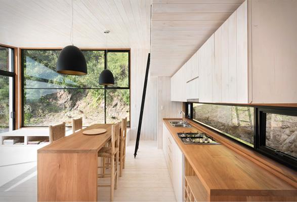 ia-house-5.jpg | Image