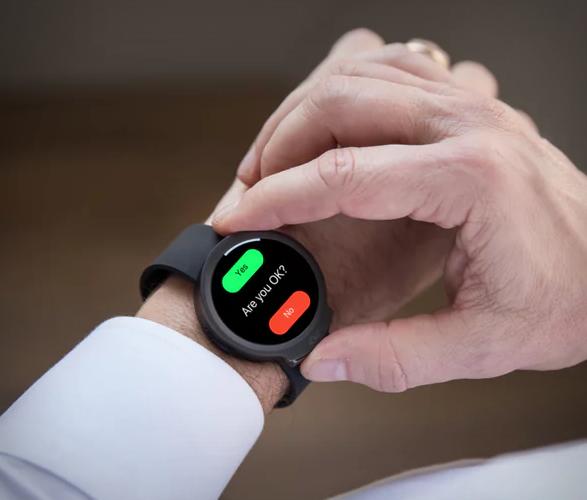 ibeat-heart-watch-5.jpg | Image