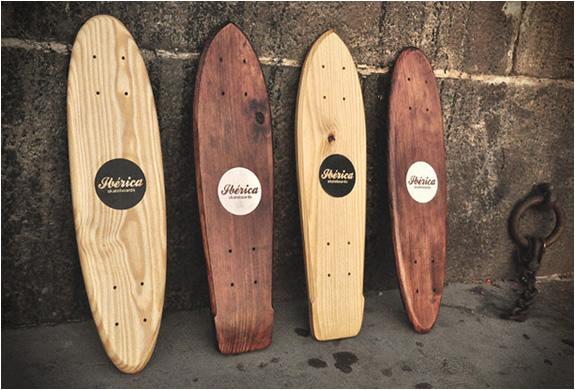 iberica-skateboards-2.jpg | Image