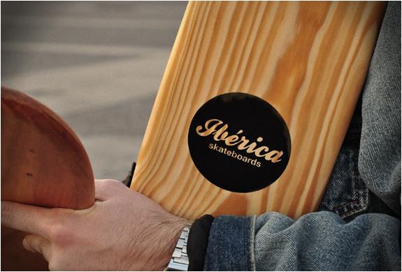iberica-skateboards-3.jpg | Image