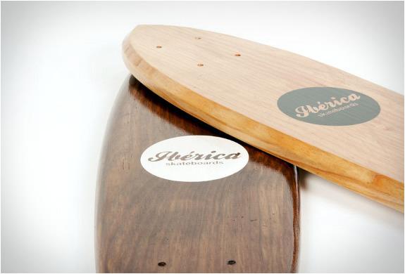 iberica-skateboards-4.jpg | Image