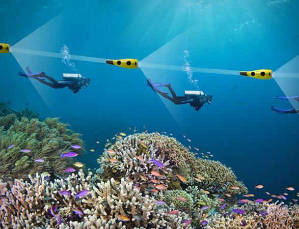 ibubble-underwater-camera-4.jpg | Image