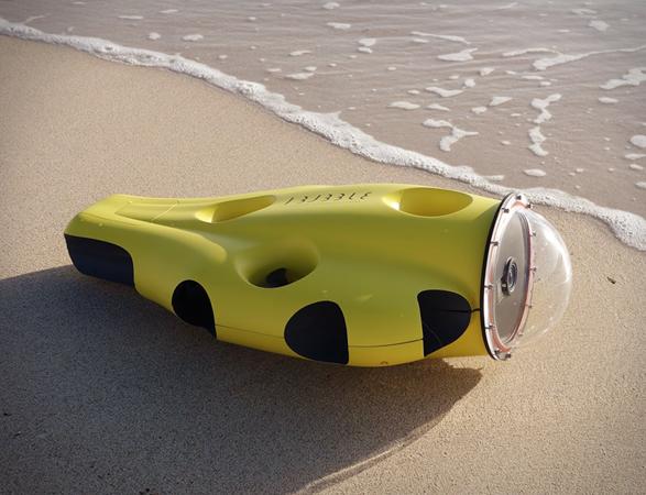 ibubble-underwater-camera-5.jpg | Image