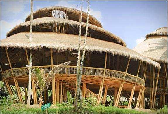 ibuku-architecture-2.jpg | Image