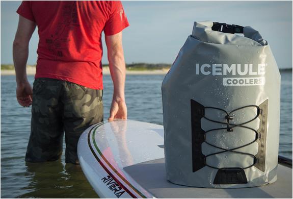 ice-mule-coolers-4.jpg | Image