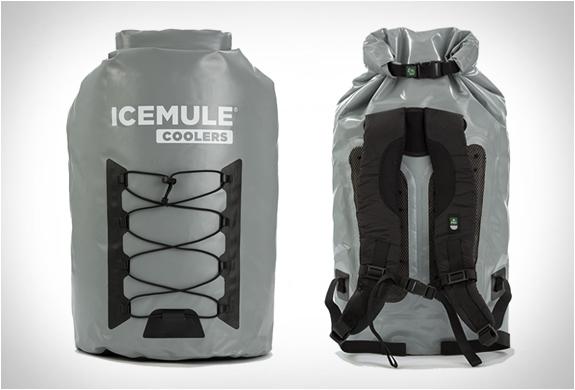 ice-mule-coolers-8.jpg