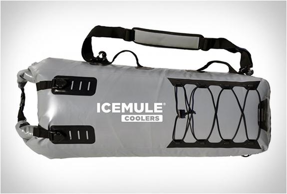 ice-mule-coolers-9.jpg