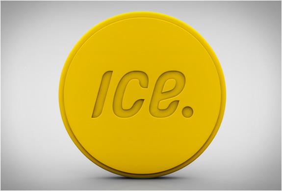 icedot-crash-sensor-4.jpg | Image