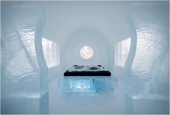 icehotel-sweden-10.jpg