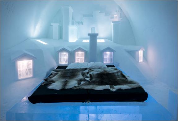 icehotel-sweden-11.jpg