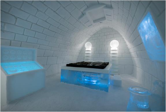 icehotel-sweden-12.jpg
