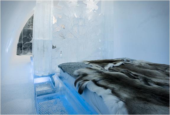 icehotel-sweden-13.jpg