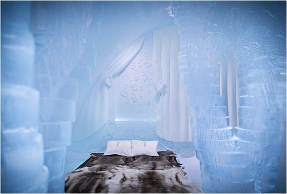 icehotel-sweden-14.jpg