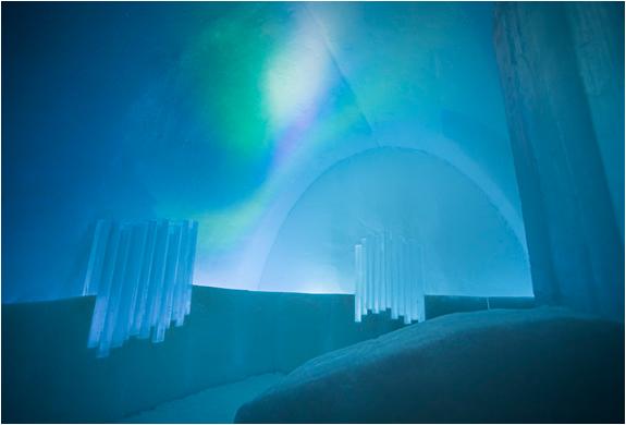 icehotel-sweden-15.jpg