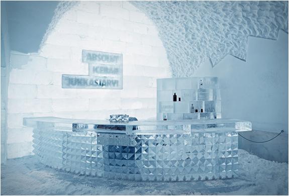 icehotel-sweden-17.jpg
