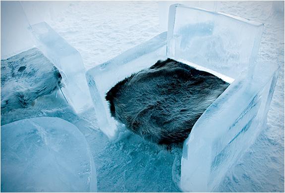 icehotel-sweden-18.jpg